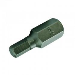 Antgalis 3/8 H6x30mm...