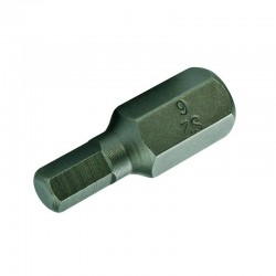 Antgalis 3/8 H10x30mm...