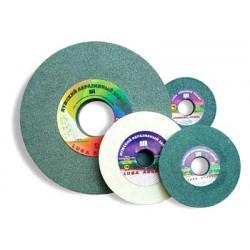 Galandimo diskas 400x40x203...