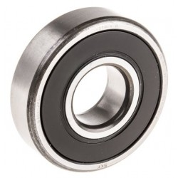 Guolis 6208 2RS 40x80x18 mm...