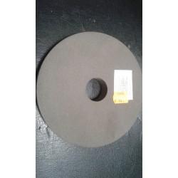 Guminis poliravimo diskas...