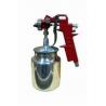 Pulverizatorius 1,3 mm SKRAB