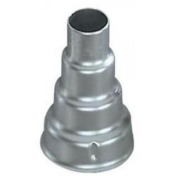 Antgalis 14mm Steinel