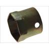 Vamzdinis raktas 115 mm 6 kampų