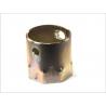 Vamzdinis raktas 115 mm 8 kampų