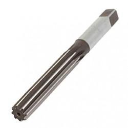 Rankinis plėstuvas 6mm