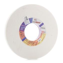 Galandimo diskas 250x40x76...