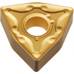 Trikampė tekinimo plokštelė...