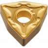 Trikampė tekinimo plokštelė Garant HB7035