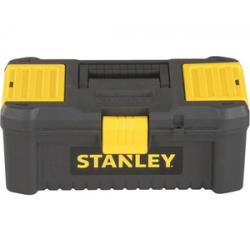 Įrankių dėžė STANLEY...