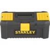 Įrankių dėžė STANLEY STST1-75514