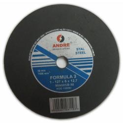 Galandimo diskas Formula 3...