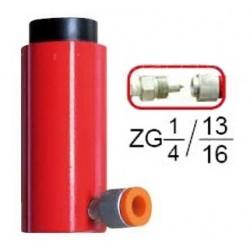 Hidraulinis cilindras 10T...