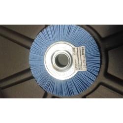 Nailoninis diskas 125x22mm...