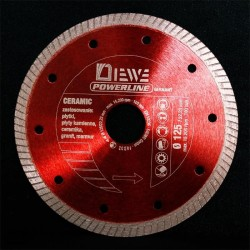 Deimantinis pjov.diskas...