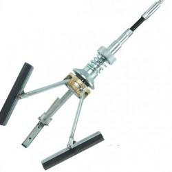 Honingavimo įrankis 51-178mm