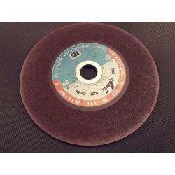 Pjūklų galandimo diskas...