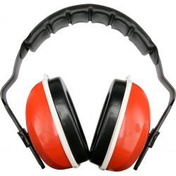 Apsauginės ausinės YATO