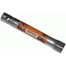 Žvakės raktas 21mm L-160mm