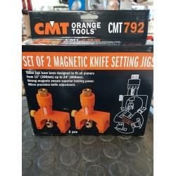 Magnetinis prietaisas...