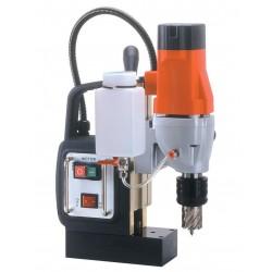 Magnetinė gręžimo mašina AGP