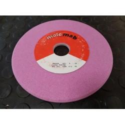Galandimo diskas 200x6x32mm...