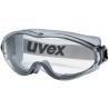Apsauginiai akiniai UVEX Ultrasonic