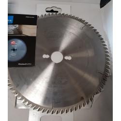 Plokštės pjovimo diskas...