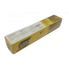 Suvirinimo elektrodai 2.5mm 5kg ESAB