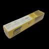 Suvirinimo elektrodai 3.2mm 5,3kg ESAB