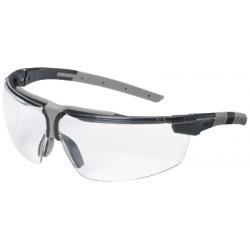 Apsauginiai akiniai UVEX