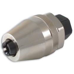 Smeigių išsukėjas 6-12mm