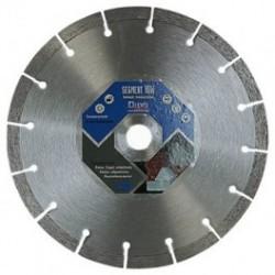 Deimantinis pjovimo diskas...