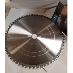 Medžio pjovimo diskas...