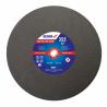 Metalo pjovimo diskas 355x3.2x25,4mm Dedra