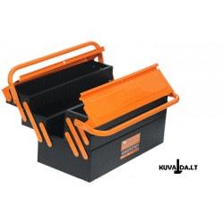 Metalinė įrankių dėžė 500mm...