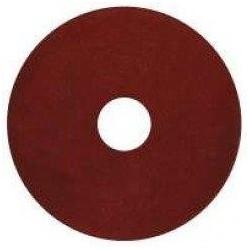 Diskas grandinei galąsti...