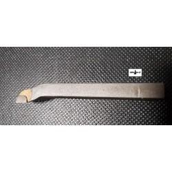 Praėjimo peilis 16x10x110mm...