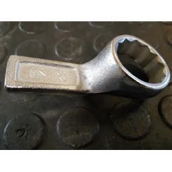 Žiedinis raktas 32mm RUS