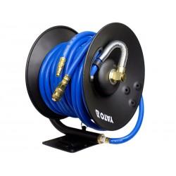 Žarna (PVC) pneumatinė 15m...