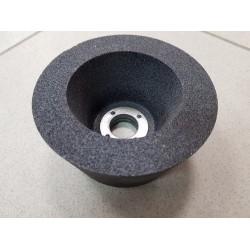 Šlifavimo diskas betonui...