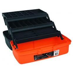 Įrankių dėžė 410x220x210...