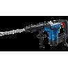 Perforatorius GBH 5-40D BOSCH SDS-MAX