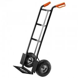 Transportavimo vežimėlis...