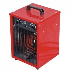 Elektrinis šildytuvas 2KW...