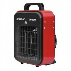 Elektrinis šildytuvas 3KW...