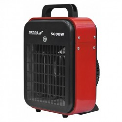 Elektrinis šildytuvas 5KW...