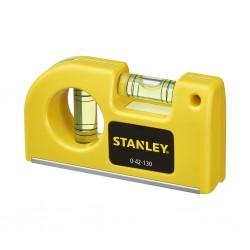 Magnetinis gulsčiukas Stanley