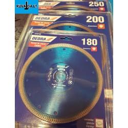 Deimantinis pjov. diskas...