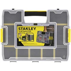 Dėžutė smulkmenoms Stanley...